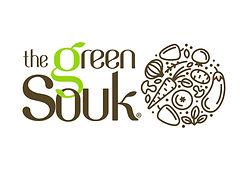 The Green Souk 01.jpg