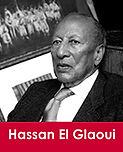 el-glaoui-hassan-r.jpg