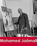 jaamati-mohamed-r.jpg
