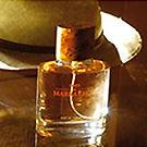 marrakech-les-parfums-du-soleil.jpg