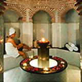marrakech-spa-tigmiza.jpg