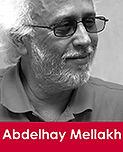 mellakh-abdelhay-r.jpg