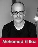 el-baz-mohamed-r.jpg
