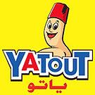 yatout.jpg
