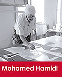 hamidi-mohamed-r.jpg