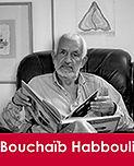 habouli-bouchaib-r.jpg