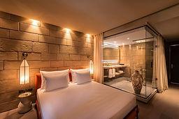 hotel saharai 1.jpg