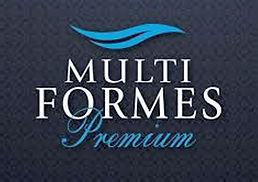 MULTI FORMES.jpg