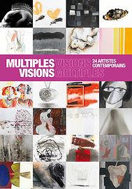 Édition_livres_Fondation_maroc_premium_