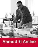 el-amine-ahmed-r.jpg
