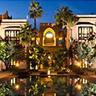 marrakech-hotel-tigmiza-suite-et-pavillo