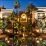 marrakech-hotel-tigmiza-suite-et-pavillons.jpg