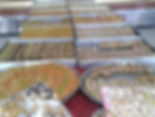 istambul antochia 1.jpg