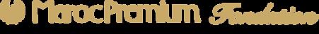 Logo_maroc_premium_fondation.png