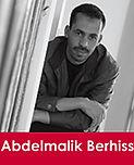 berhiss-abdelmalik-r.jpg