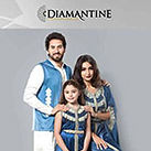 meknes-diamantine-44.jpg