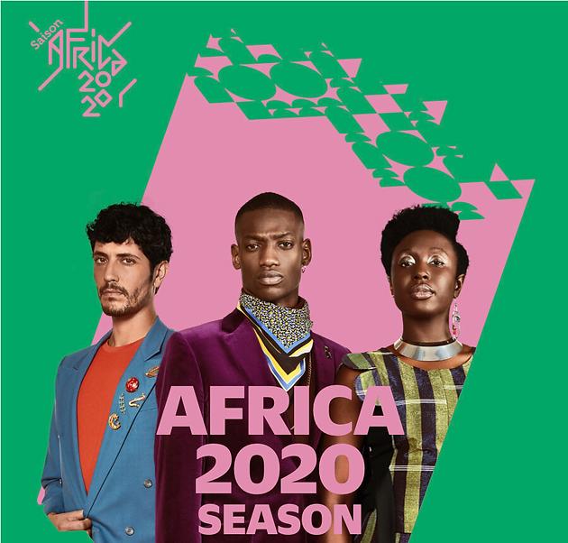 Screenshot_2021-04-27  IFITRY hosts Afri