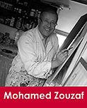zouzaf-mohamed-r.jpg