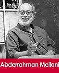 meliani-abderrahman-r.jpg