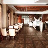 select-restaurant-.jpg