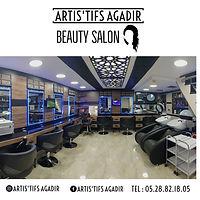 Artis'Tifs Agadir 1.jpg