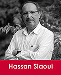 slaoui-hassan-r.jpg
