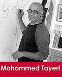 tayert-mohammed-r.jpg