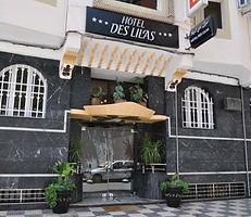 hotel lilas.jpg