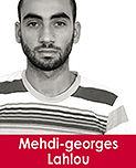 lahlou-mehdi-georges-r.jpg