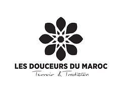 LES DOUCEURS DU MAROC.jpg