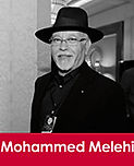 melihi-mohammed-r.jpg