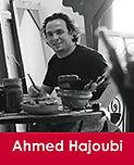 hajoubi-ahmed-r.jpg