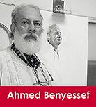 benyessef-ahmed-r.jpg