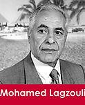 lagzouli-mohamed-r.jpg