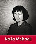 mehadji-najia-r.jpg