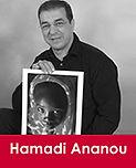 ananou-hamadi-r.jpg