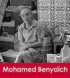benyaich-mohamed-r.jpg