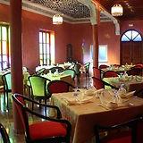 restaurant-des-reves.jpg