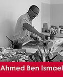 ben-ismael-ahmed-r.jpg