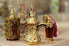 Arabian parfume.jpg
