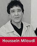 miloudi-houssien-r.jpg