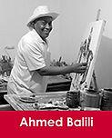 balili-ahmed-r.jpg