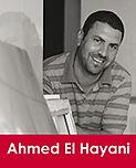 el-hayani-ahmed-r.jpg