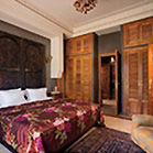 marrakech-palais-mehdi.jpg