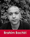 bachiri-brahim-r.jpg