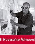 mimouni-el-houssaine-n.jpg