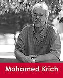 krich-mohamed-r.jpg