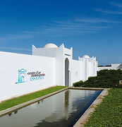 Centre_art_contemporain_Essaouira_Maroc.