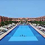 marrakech-les-jardins-de-lagdal.jpg