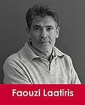 laatiris-faouzi-r.jpg